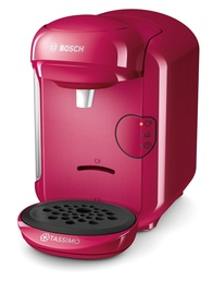 Kavos aparatas Bosch TAS1401 VIVY 2 Pink