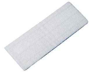 Šepečio šluostė Leifheit Piccolo Soft, 27 cm