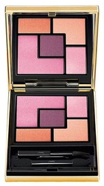 Acu ēnas Yves Saint Laurent Couture Palette 5 Couleurs 09, 5 g