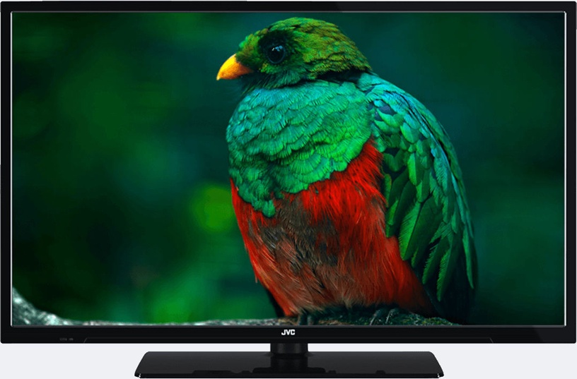 Televiisor JVC LT-32VF52M