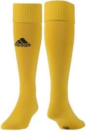 Zeķes Adidas, dzeltena, 34