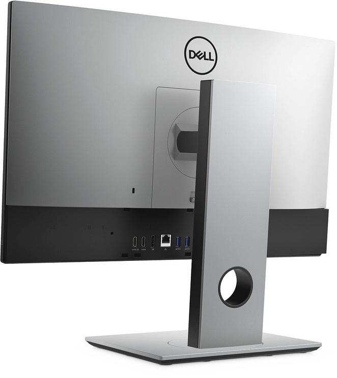 Dell OptiPlex 7480 AiO 273568733 PL