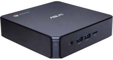ASUS Chromebox 3-N007U 90MS01B1-M00070