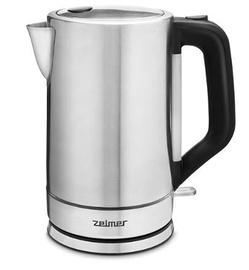 Электрический чайник Zelmer ZCK7920