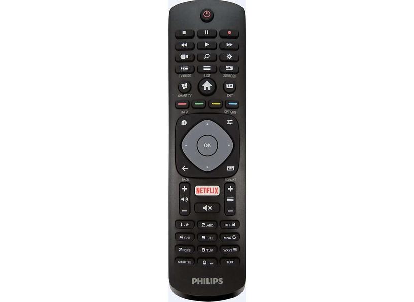 Televiisor Philips 43PFS5803/12