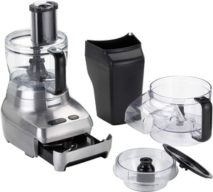 Gastroback Design Foodprocessor Advanced 40965