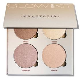 Anastasia Sun Dipped Glow Kit 29g