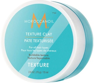 Moroccanoil Texture Clay 75g