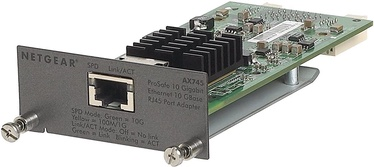 Netgear I/O Module 10GBASE-T