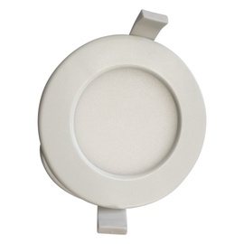 Led valgusti 16w süv ip44 3000-6000k