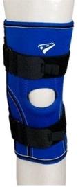 Rucanor Patello Plus II 01 Knee Support XL