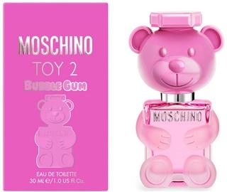 Tualettvesi Moschino Toy EDT, 30 ml