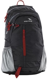 Easy Camp AirGo 25 Black 360139