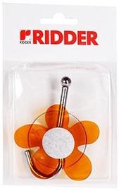 Ridder Hook Orange Flower