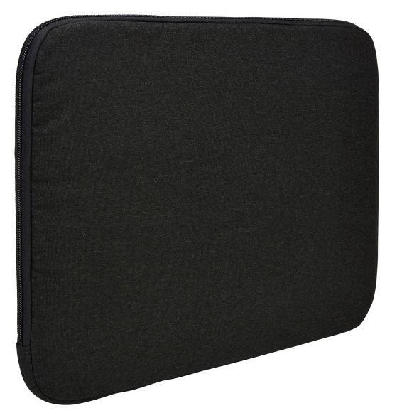 """Case Logic Case For Notebook 15.6"""" Black"""