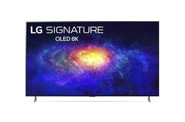 """Televiisor LG OLED77ZX9LA, 77 """""""