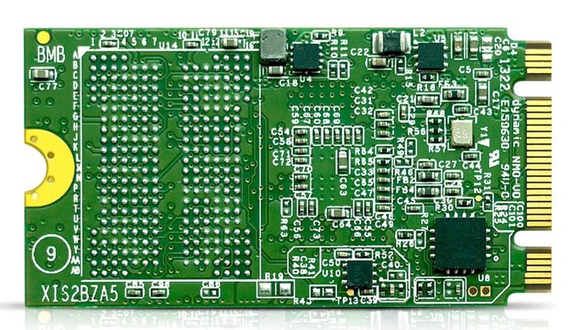 Adata SSD Premier SP600 128GB M.2 ASP600NS34-128GM-C