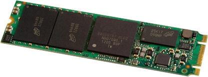 Lenovo Thinkpad 128GB M.2 SSD 04X4401-02