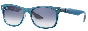 Ray-Ban New Wayfarer Junior RJ9052S 703419 48mm