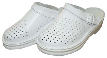 Art. Master Sabo Shoes PU 40