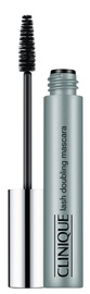 Clinique Lash Doubling Mascara 8ml Black