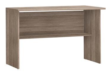 Rašomasis stalas, 110 x 72,3 x 65 cm