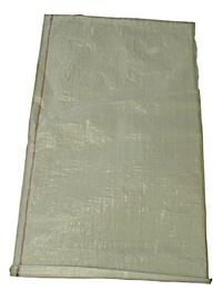 Maišas polipropileninis, 60 x 105 cm