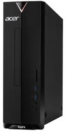Acer Aspire XC-330 DT.B9FEG.005
