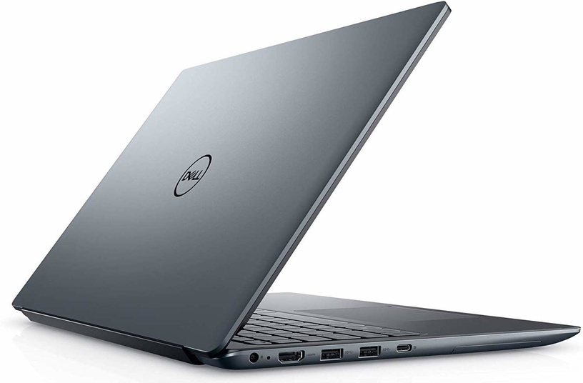 Dell Vostro 5590 Grey N5104VN5590EMEA01_1