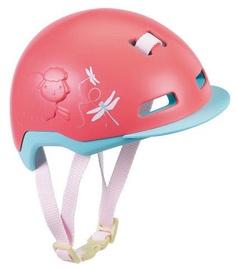 Zapf Creation Baby Annabell Active Biker Helmet