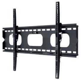 "Televizoriaus laikiklis Techly Wall Mount For TV Tilting 32-60"""