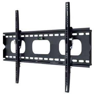 """Techly Wall Mount For TV Tilting 32-60"""""""