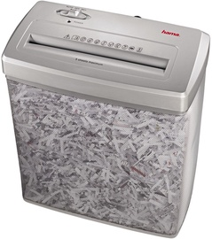 Hama Premium X6M Shredder
