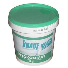 Gruntas Knauf Betokontakt, 5 kg