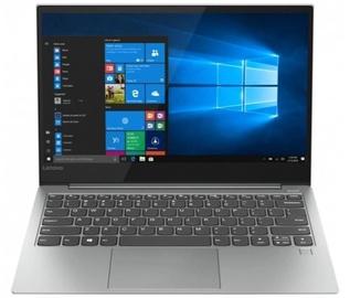 Lenovo Yoga S730-13 Platinum 81J00085PB PL