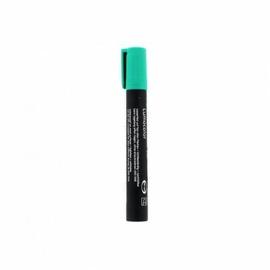 Marker Staedtler Lumocolor roheline