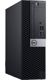 Dell OptiPlex 7060 SFF RM10497 Renew