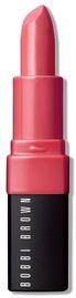 Lūpu krāsa Bobbi Brown Crushed Lip Color Bitten, 3.4 g