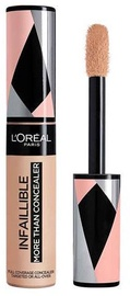 L'Oreal Infallible More Than Concealer 11ml 324