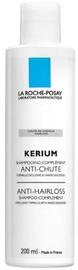 Šampūnas La Roche Posay Kerium, 200 ml
