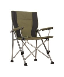 SN Camping Chair SX-2309-1