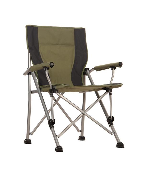 Turistinė kėdė SX-2309-1