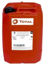 Total Motor Oil 10W40 Rubia Tir 8900 20L