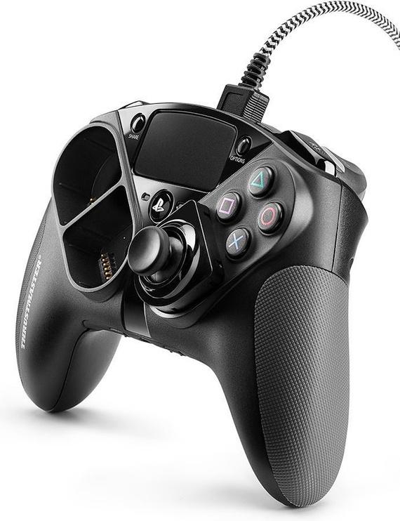 Thrustmaster eSwap Pro Controller Black