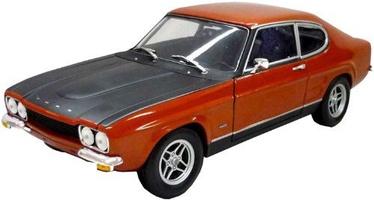 4889ee42d7c Bburago 1:32 Street Classics Ford Capri RS2600 18-43207