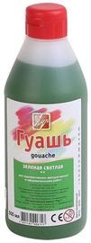 Luch Gouache Paints Green 18С120308