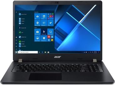 Ноутбук Acer TravelMate TMP215-53-325R NX.VLNEL.00B Intel® Core™ i3, 8GB/256GB, 15.6″