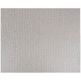PVC APŠUVUMS L03.48 2.7X0.25X8MM(2.7