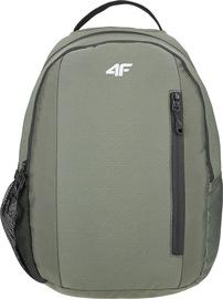 4F Unisex Backpack H4L21 PCU003 43S Khaki