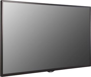 Monitorius LG 43SE3DD-B